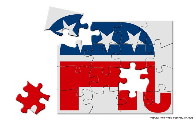 Republican_Nomination_Puzzle.jpg