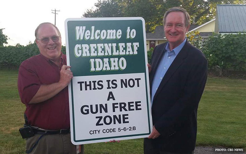 Greenleaf_Gun-Free_Sign.jpg