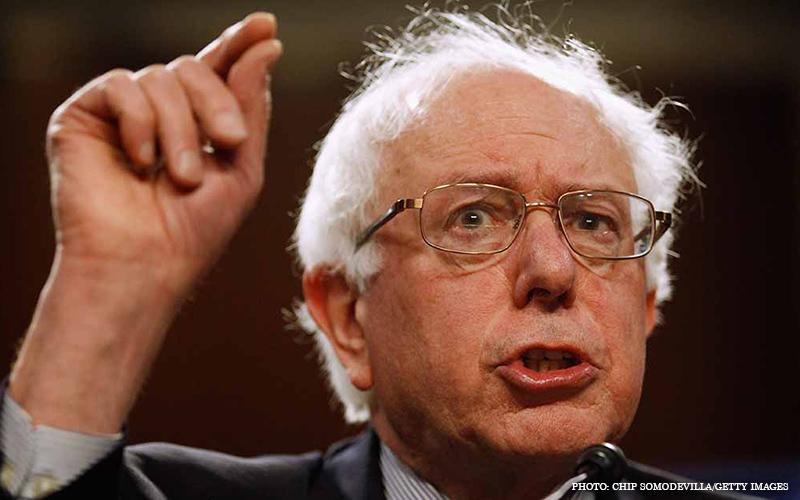 Bernie_Sanders_Crazy.jpg