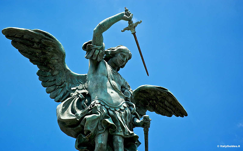 Archangel_Michael.jpg