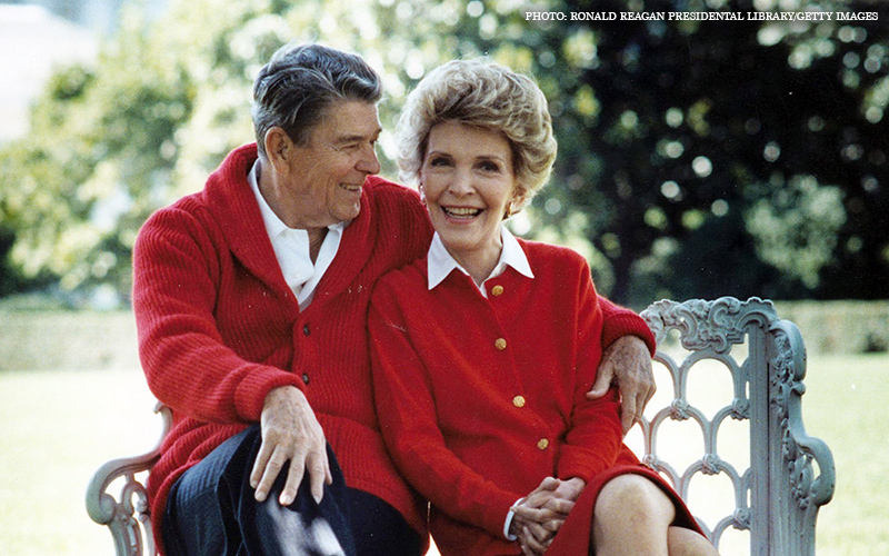 Nancy_and_Ronald_Reagan_2.jpg