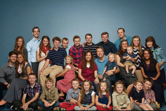 the-duggar-family.jpg