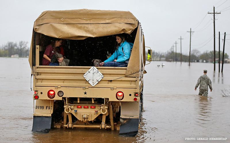 Lousiana_Flooding.jpg