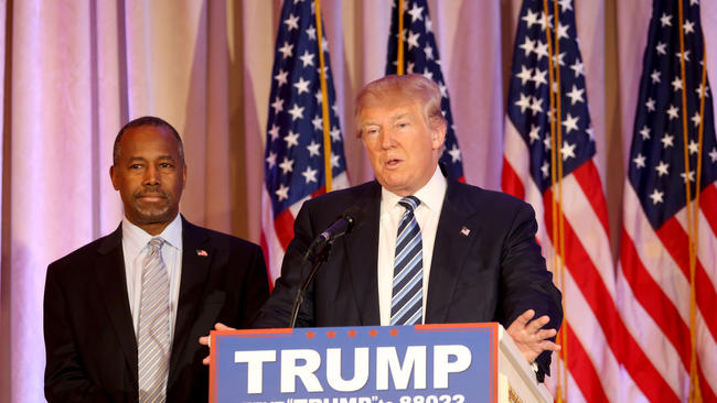 ct-ben-carson-endorses-donald-trump-video-1-20160311.jpg