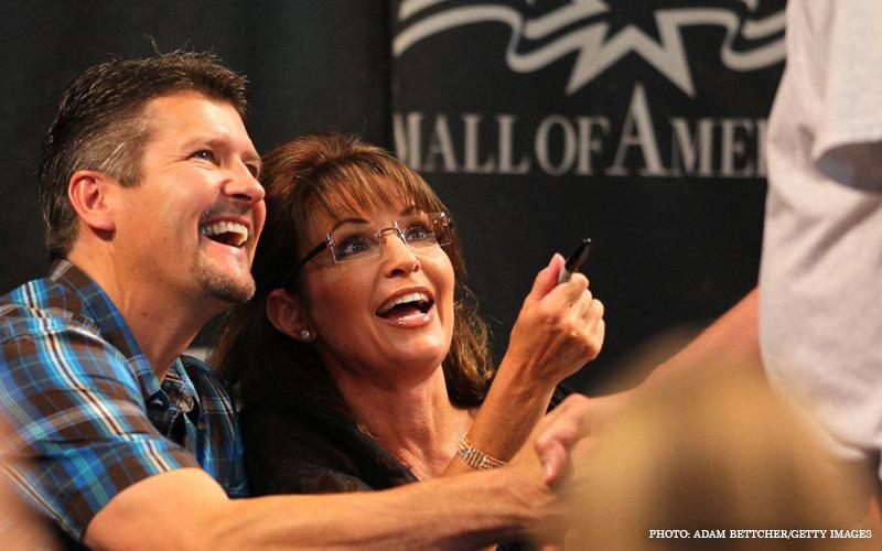 Todd_and_Sarah_Palin.jpg