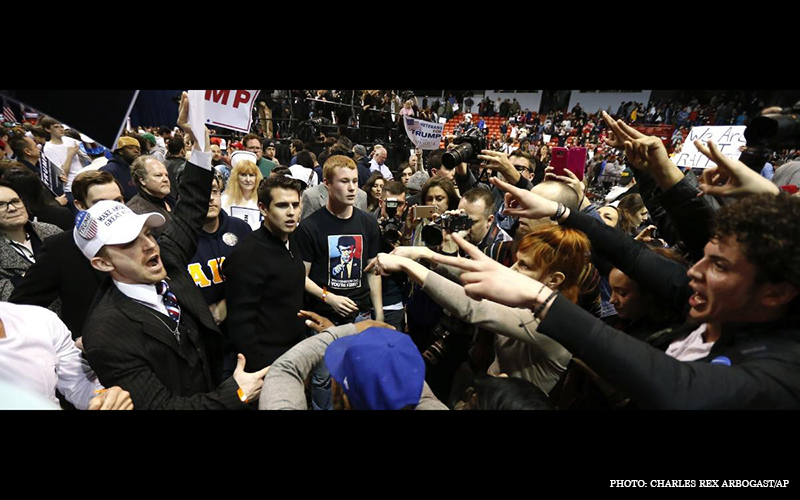 Trump_Supporter_Protectors.jpg