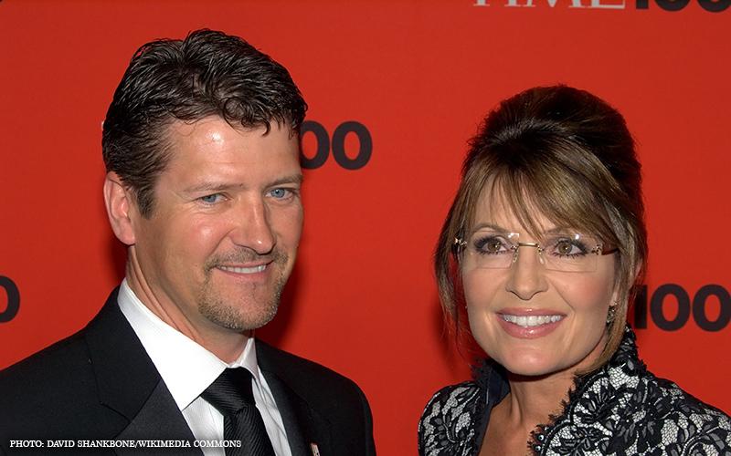 Todd_and_Sarah_Palin_2.jpg
