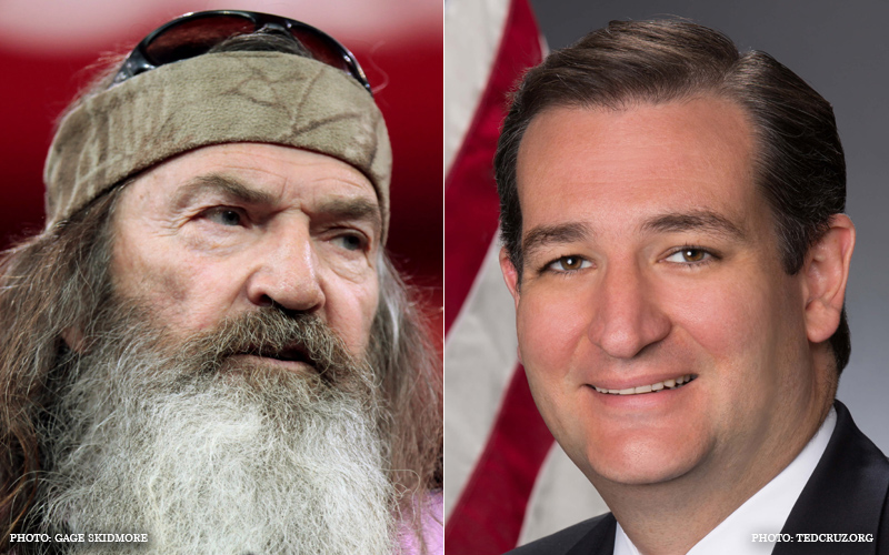 Ted_Cruz_and_Phil_Robertson_2.jpg