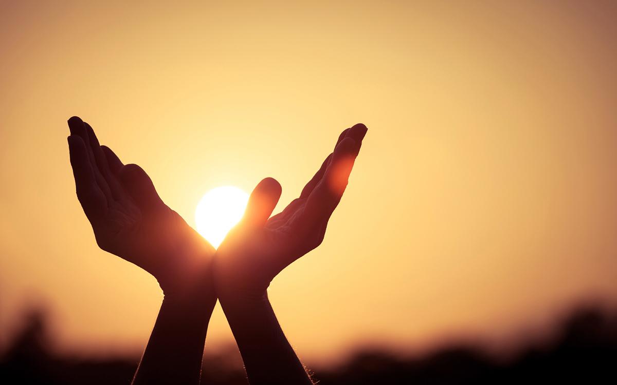 Prayer_-_acceptance.jpg