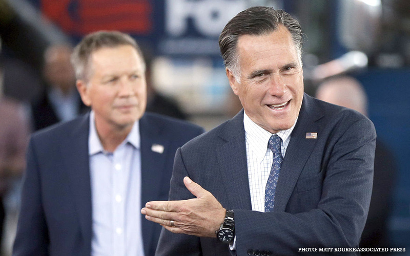 Mitt_Romney_and_Kasich.jpg