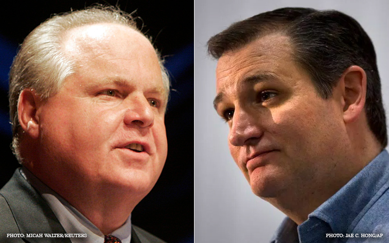 Rush_Limbaugh_and_Ted_Cruz.jpg
