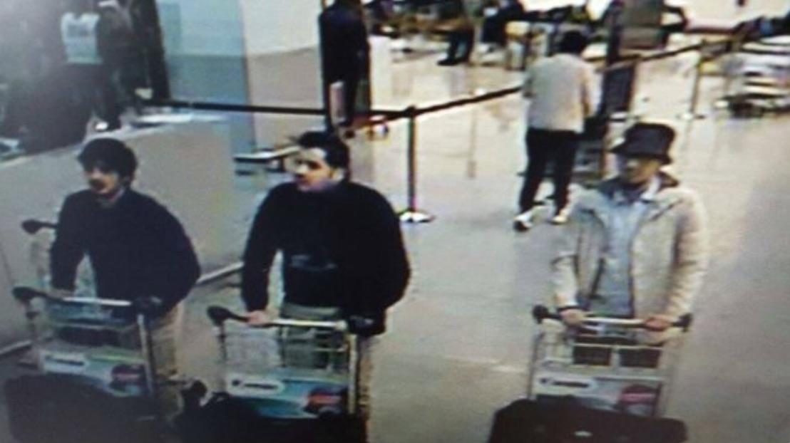 Belgium_Suspects.jpg