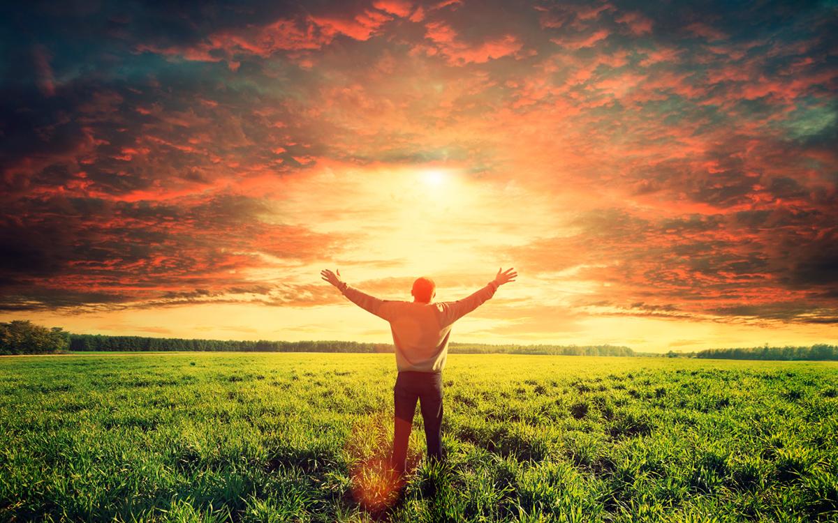 Prayer_-_victory.jpg
