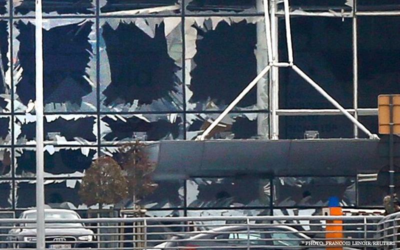 Belgium_Attacks_8.jpg