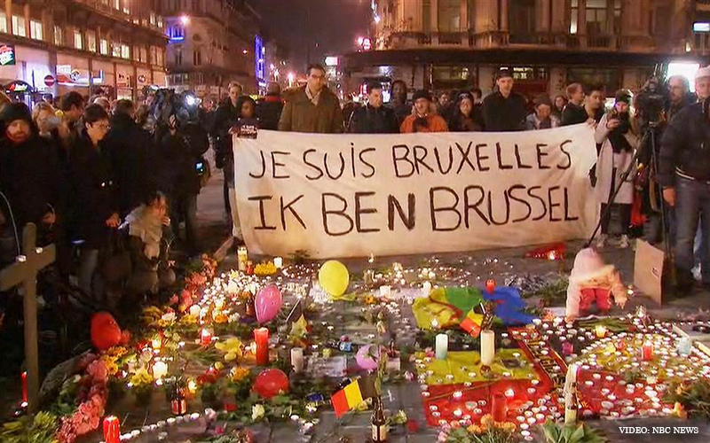 Belgium_Attacks_9.jpg