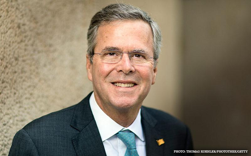 Jeb_Bush.jpg