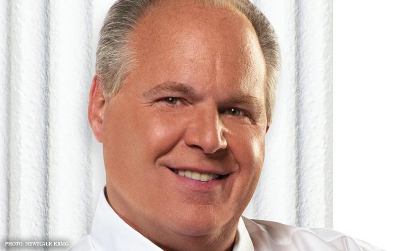 Rush_Limbaugh_Smiling_2.jpg