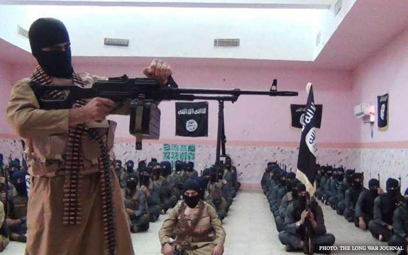 ISIS_Threat.jpg