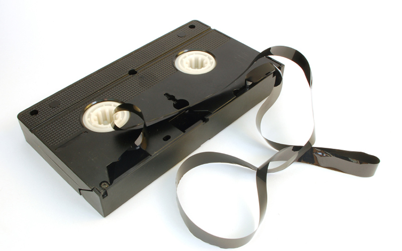 VHS_Tape_Arrest.jpg