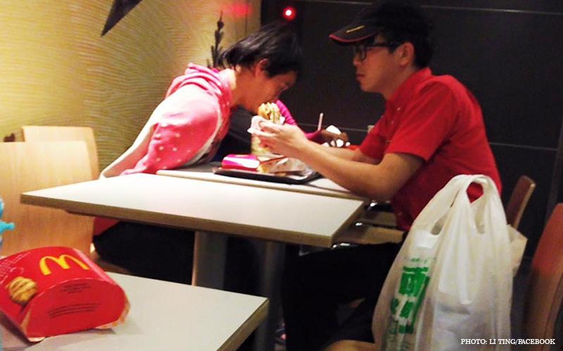 McDonalds_Kindness_1.jpg