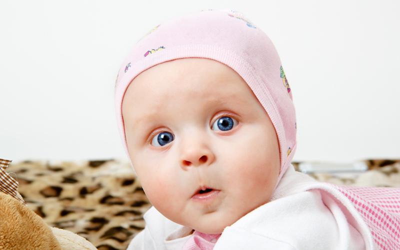 Baby_Genders.jpg