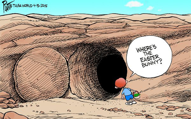 Easter_Tomb.jpg