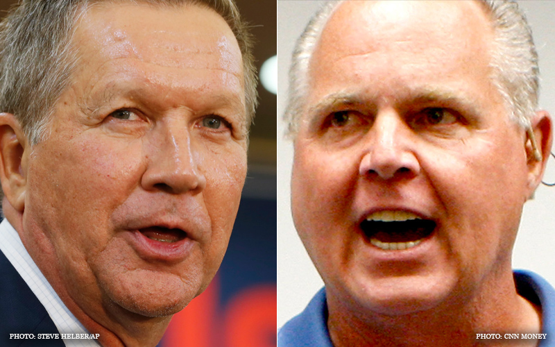 Rush_and_Kasich.jpg