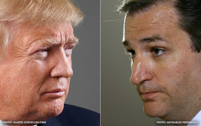 Donald_Trump_and_Ted_Cruz_2.jpg