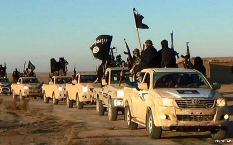 ISIS_Jewish_Plot.jpg
