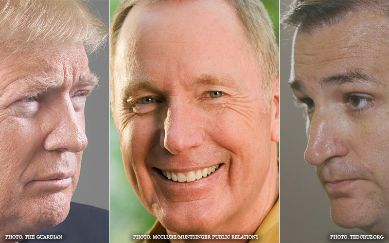 Donald_Trump__Max_Lucado__Ted_Cruz.jpg