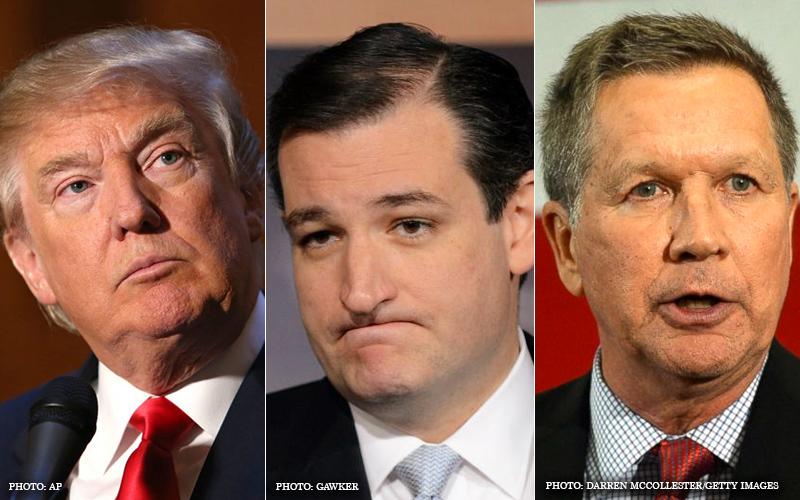 Donald_Trump__Ted_Cruz__John_Kasich.jpg