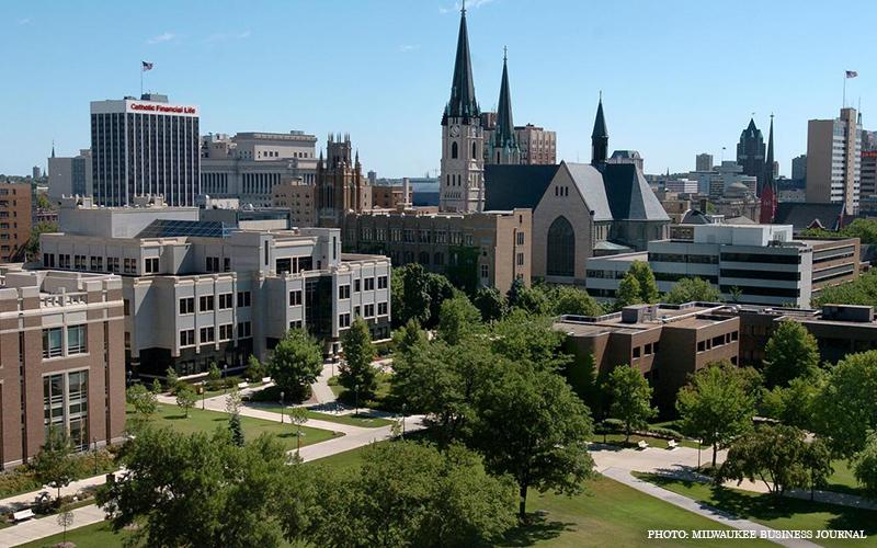 Marquette_University.jpg
