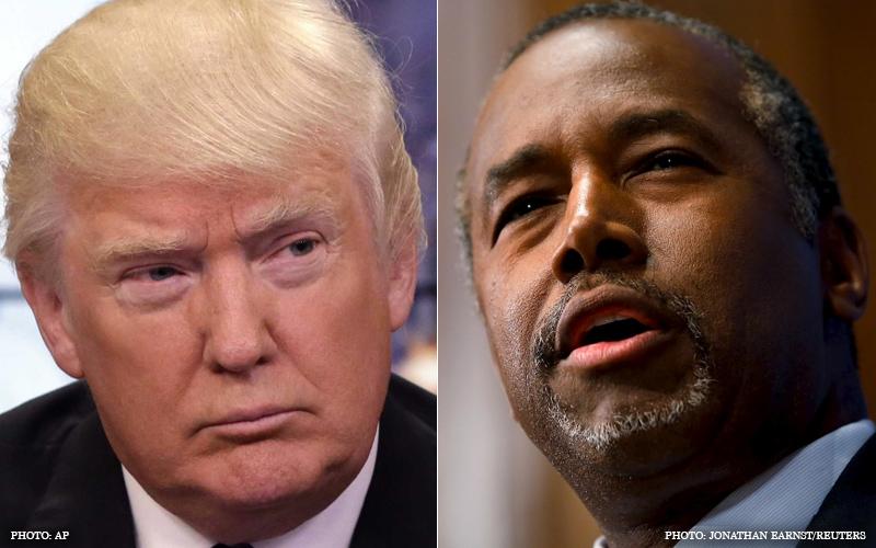 Donald_Trump_and_Ben_Carson_3.jpg