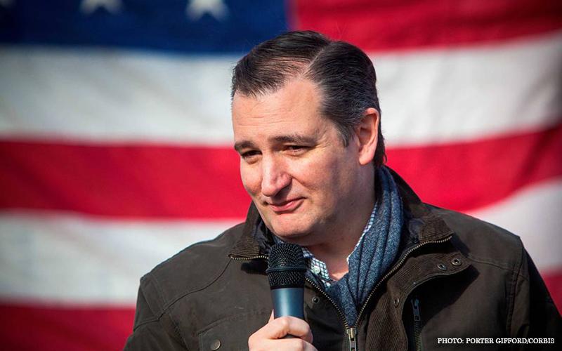 Ted_Cruz_American.jpg