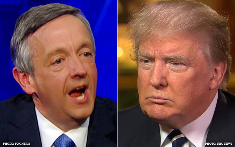 Donald_Trump_and_Pastor_Jeffress.jpg