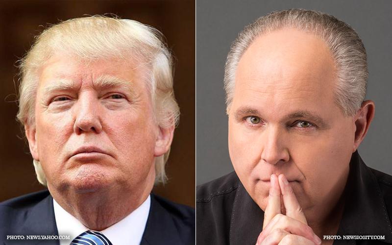 Rush_and_Trump.jpg