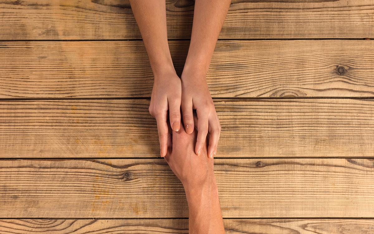 Prayer_-_compassion.jpg