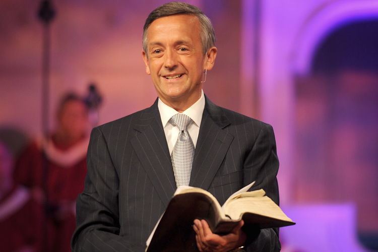 robert_jeffress.jpg