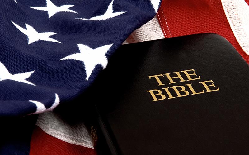 Bible_American_Flag.jpg