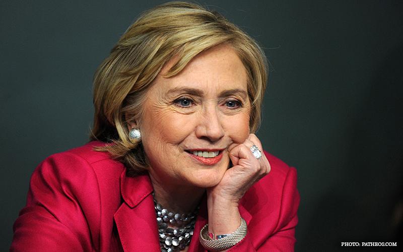 Hillary_Clinton_Smiling.jpg