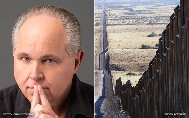 Rush_Limbaugh_and_Border_Wall.jpg