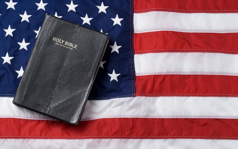 Bible_American_Flag_2.jpg