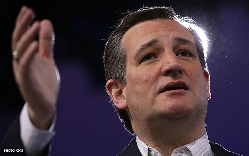 Ted_Cruz_Gesturing.jpg