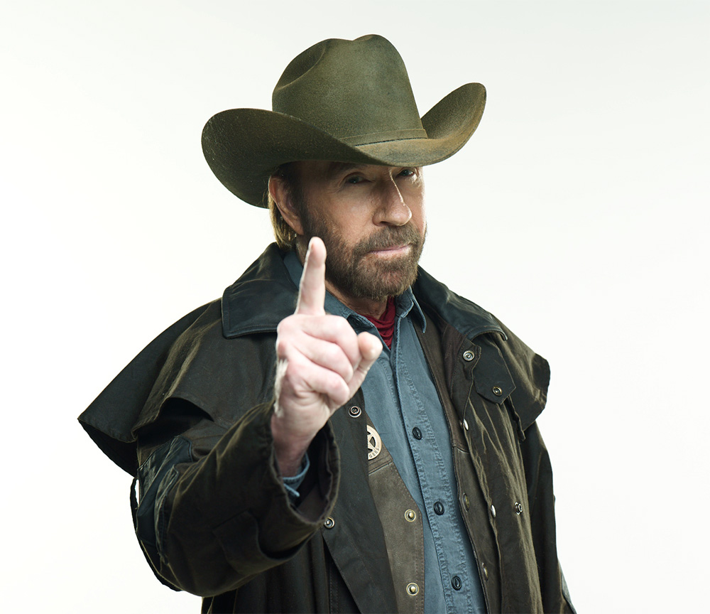 Chuck_Norris_Waving_Finger.jpg