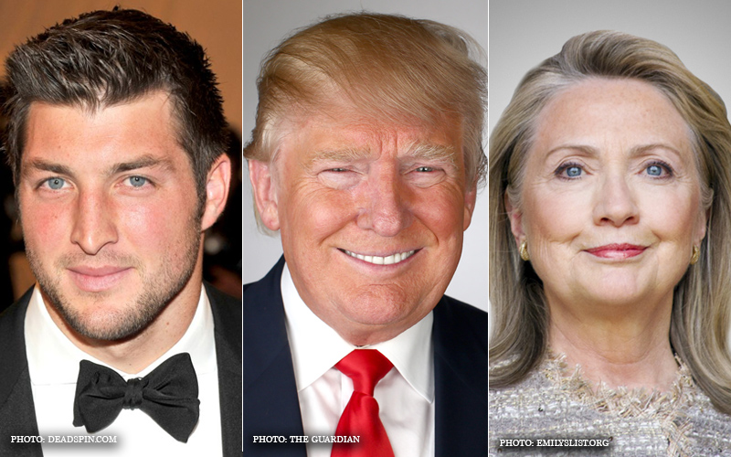 Tim_Tebow__Trump__Hillary.jpg