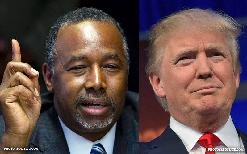 Donald_Trump_and_Ben_Carson.jpg
