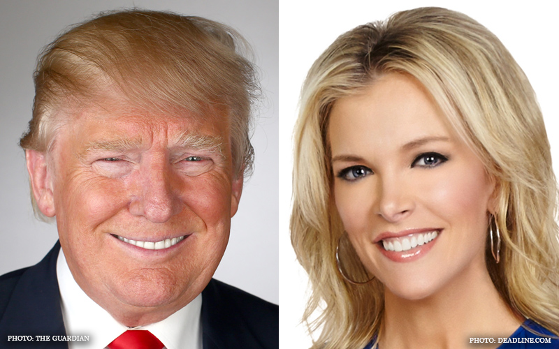 Donald_Trump_and_Megyn_Kelly.jpg