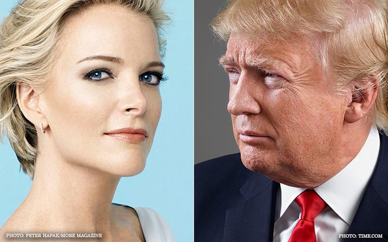 Donald_Trump_and_Megyn_Kelly_2.jpg