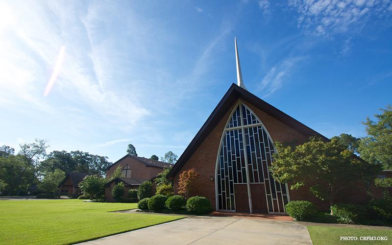 Mississippi_Church.jpg