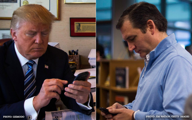 Ted_Cruz_and_Donald_Trump_Twitter.jpg
